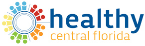HCF logo
