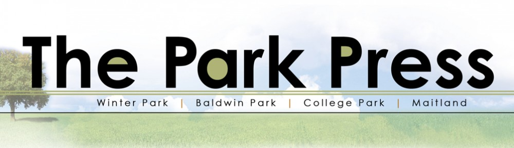The Park Press